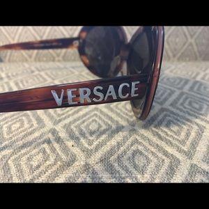 Versace jackie o